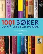 1001 bøker du må lese før du dør