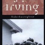 Siderhusreglene av John Irving