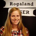Hele Rogaland leser Hitler, Jesus og farfar