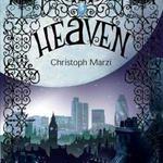 Heaven av Christoph Marzi