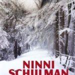 Jenta med snø i håret av Ninni Schulman
