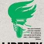 Liberty av Jakob Ejersbo
