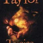 Tersias av G.P. Taylor