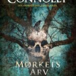 Mørkets arv av John Connolly