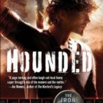Hounded, Hexed and Hammered
