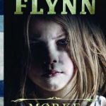 Mørke rom av Gillian Flynn