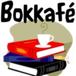 Bokkafé – 4.april 2013