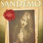 Kieras saga av Margit Sandemo
