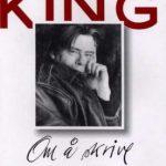 Om å skrive av Stephen King