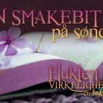 En smakebit på søndag 30. september