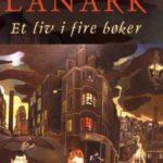 Lanark – Et liv i fire bøker