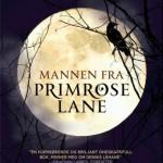Mannen fra Primrose Lane av James Renner