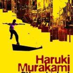 Etter skjelvet og Blindepilen og den sovende kvinnen av Haruki Murakami