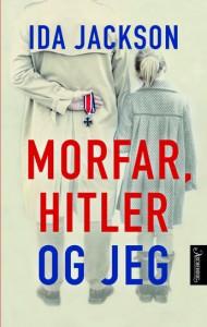 Hitler, morfar og jeg