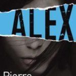 Kort om: Alex av Pierre Lemaitre