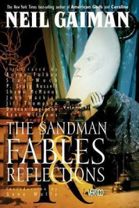 Fables & Reflections