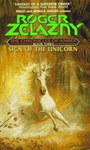 sign-of-the-unicorn