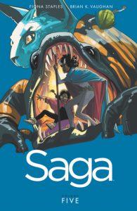 saga-five