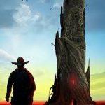The Dark Tower – the movie