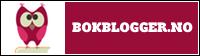 bokblogger