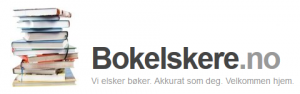 Bokelskere.no