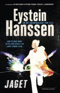 Jaget av Eystein Hanssen